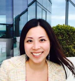 Dr Su Enn Low, consultant Mohs pathologist
